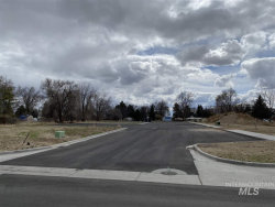 Photo of Rose And Borah, Twin Falls, ID 83301 (MLS # 98762762)