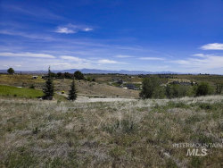 Photo of Star Crest Ct., Middleton, ID 83669 (MLS # 98768388)