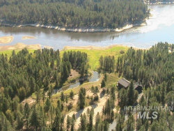 Photo of 12926 Dawn Dr, Donnelly, ID 83615 (MLS # 98770536)