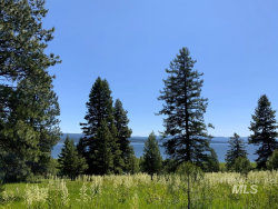 Photo of 1511 Bear Rock Trail, Donnelly, ID 83615 (MLS # 98772398)