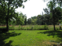 Photo of Tbd E Linden St, Caldwell, ID 83605 (MLS # 98774879)