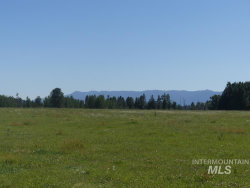 Photo of Tbd-3 Gold Fork Road, Donnelly, ID 83615 (MLS # 98775243)