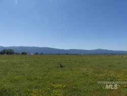 Photo of Tbd-4 Gold Fork Road, Donnelly, ID 83615 (MLS # 98775245)