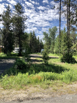 Photo of 187 Durham Lane, Donnelly, ID 83615 (MLS # 98777072)