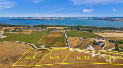 Photo of Lot 9 Pelican Ln, Nampa, ID 83686 (MLS # 98778491)