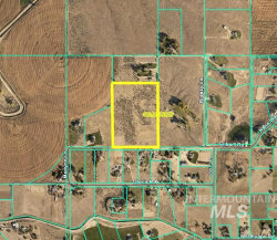 Photo of Tbd Gilbert Rd, Middleton, ID 83644 (MLS # 98781756)
