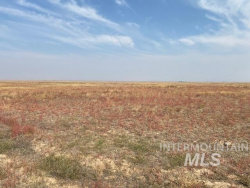 Photo of South Orchard Access Rd, Boise, ID 83716 (MLS # 98785804)