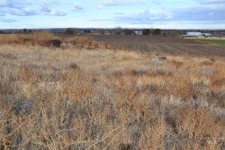 Photo of 20064 Winslow Dr, Caldwell, ID 83626 (MLS # 98786957)