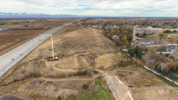 Photo of Tbd E Exchange Way, Nampa, ID 83687 (MLS # 98787158)