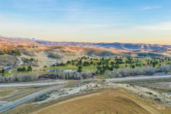 Photo of 6525 High Valley, Boise, ID 83714 (MLS # 98787792)