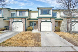Photo of 3628 Pacific Drive, Colorado Springs, CO 80910 (MLS # 4099995)