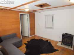 Tiny photo for 8 Narrows Road, Manitou Springs, CO 80829 (MLS # 4106969)