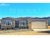 Photo of 1953 Lone Willow View, Colorado Springs, CO 80904 (MLS # 4120619)