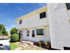 Photo of 6672 Proud Eagle Court, Colorado Springs, CO 80915 (MLS # 4121030)
