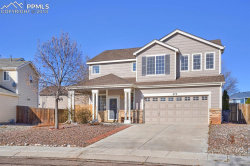 Photo of 879 Rancher Drive, Fountain, CO 80817 (MLS # 4131701)