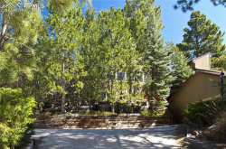 Photo of 17330 Caribou Drive, Monument, CO 80132 (MLS # 4156481)