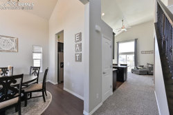 Tiny photo for 6063 Jorie Road, Colorado Springs, CO 80927 (MLS # 4156573)