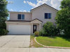 Photo of 7825 Candlelight Lane, Fountain, CO 80817 (MLS # 4160109)