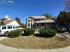 Photo of 1005 Greenbrier Drive, Colorado Springs, CO 80916 (MLS # 4162934)