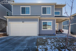 Photo of 8225 Campground Drive, Fountain, CO 80817 (MLS # 4198533)