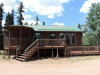 Photo of 1278 Ridge Road, Divide, CO 80814 (MLS # 4211269)