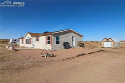 Photo of 21150 Calle Pacifico Point, Fountain, CO 80817 (MLS # 4226603)
