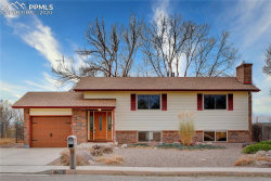 Photo of 7468 Colonial Drive, Fountain, CO 80817 (MLS # 4259917)