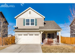 Photo of 2205 Reed Grass Way, Colorado Springs, CO 80915 (MLS # 4303005)