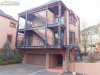 Photo of 117 Canon Avenue, Manitou Springs, CO 80829 (MLS # 4319352)