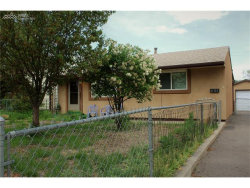 Photo of 621 S Union Boulevard, Colorado Springs, CO 80910 (MLS # 4322343)