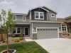 Photo of 7880 Wagonwood Place, Colorado Springs, CO 80908 (MLS # 4335451)