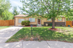 Photo of 211 Kilmer Court, Colorado Springs, CO 80916 (MLS # 4350285)