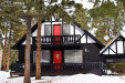 Photo of 220 WILDFLOWER Drive, Woodland Park, CO 80863 (MLS # 4385829)
