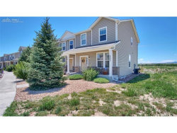 Photo of 7327 Countryside Grove, Fountain, CO 80817 (MLS # 4397233)