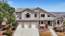 Photo of 5155 Farthing Drive, Colorado Springs, CO 80906 (MLS # 4459418)