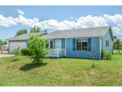 Photo of 9785 Rolling G Road, Fountain, CO 80817 (MLS # 4493131)