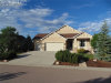 Photo of 2403 LEDGEWOOD Drive, Colorado Springs, CO 80921 (MLS # 4505223)