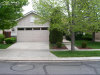 Photo of 4214 Vernal Circle, Colorado Springs, CO 80916 (MLS # 4531981)