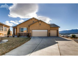Photo of 497 Whistler Creek Court, Monument, CO 80132 (MLS # 4537985)