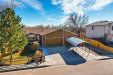 Photo of 429 Autumn Place, Fountain, CO 80817 (MLS # 4546871)