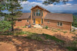 Photo of 6928 Lady Bug Lane, Manitou Springs, CO 80829 (MLS # 4556304)