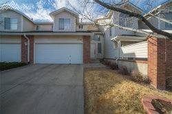 Photo of 1749 Victorian Point, Colorado Springs, CO 80905 (MLS # 4629820)