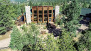 Photo of 242 Simba Point, Divide, CO 80814 (MLS # 4645684)