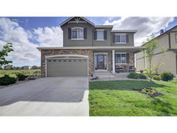 Photo of 9725 Beryl Drive, Peyton, CO 80831 (MLS # 4732672)