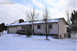 Photo of 7 Lazy W Road, Fountain, CO 80817 (MLS # 4734533)
