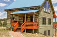 Photo of 524 Maroon Lake Circle, Divide, CO 80814 (MLS # 4735383)