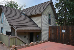 Photo of 55 Waltham Avenue, Manitou Springs, CO 80829 (MLS # 4744406)