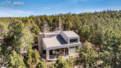 Photo of 1250 Dolan Drive, Monument, CO 80132 (MLS # 4802379)