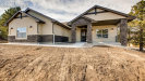Photo of 19720 Furrow Road, Monument, CO 80132 (MLS # 4895821)