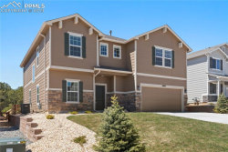 Photo of 19483 Lindenmere Drive, Monument, CO 80132 (MLS # 4903205)